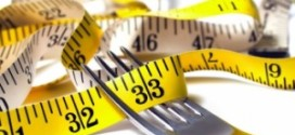 Conseils diététiques pour une alimentation équilibrée