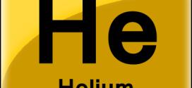 Pourquoi a-t-on une drôle de voix quand on inhale de l'hélium?