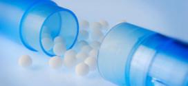 L'homéopathie : une utilisation sans risques?