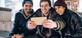 Photobooth : Une borne à selfies pour votre mariage
